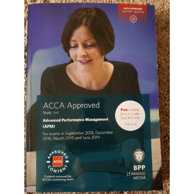 acca book - Books Prices and Promotions - Games, Books