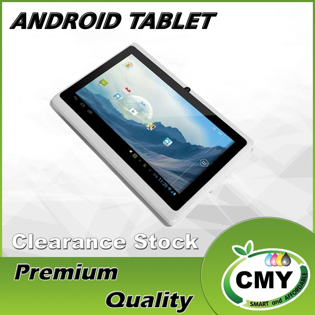 7 inch tablet a13 q88 2g tablet pc laptop tablet 7 inch tablet android tablet android pad