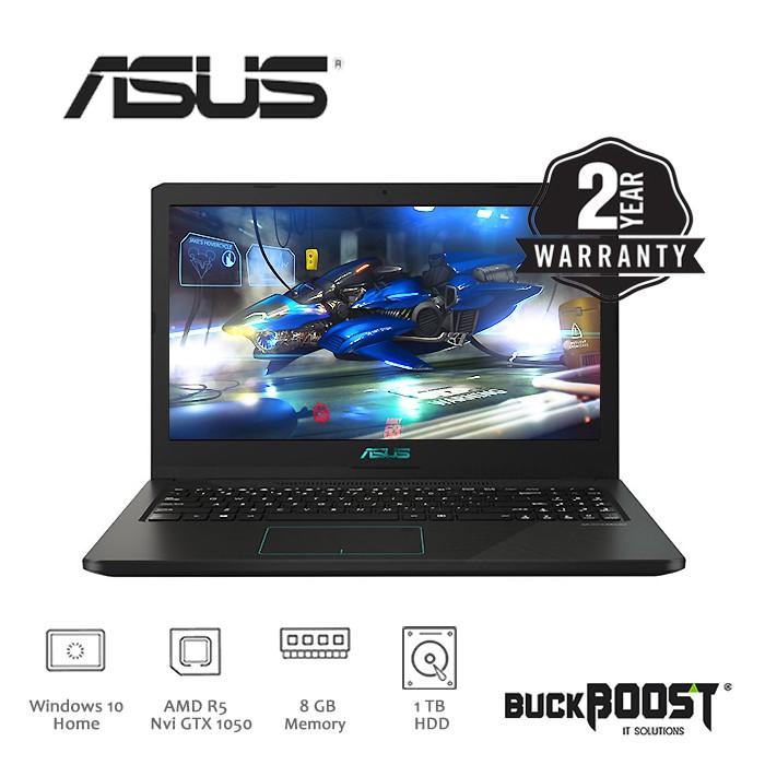 Asus Vivobook X570Z-DDM395T (BLK) 15 6