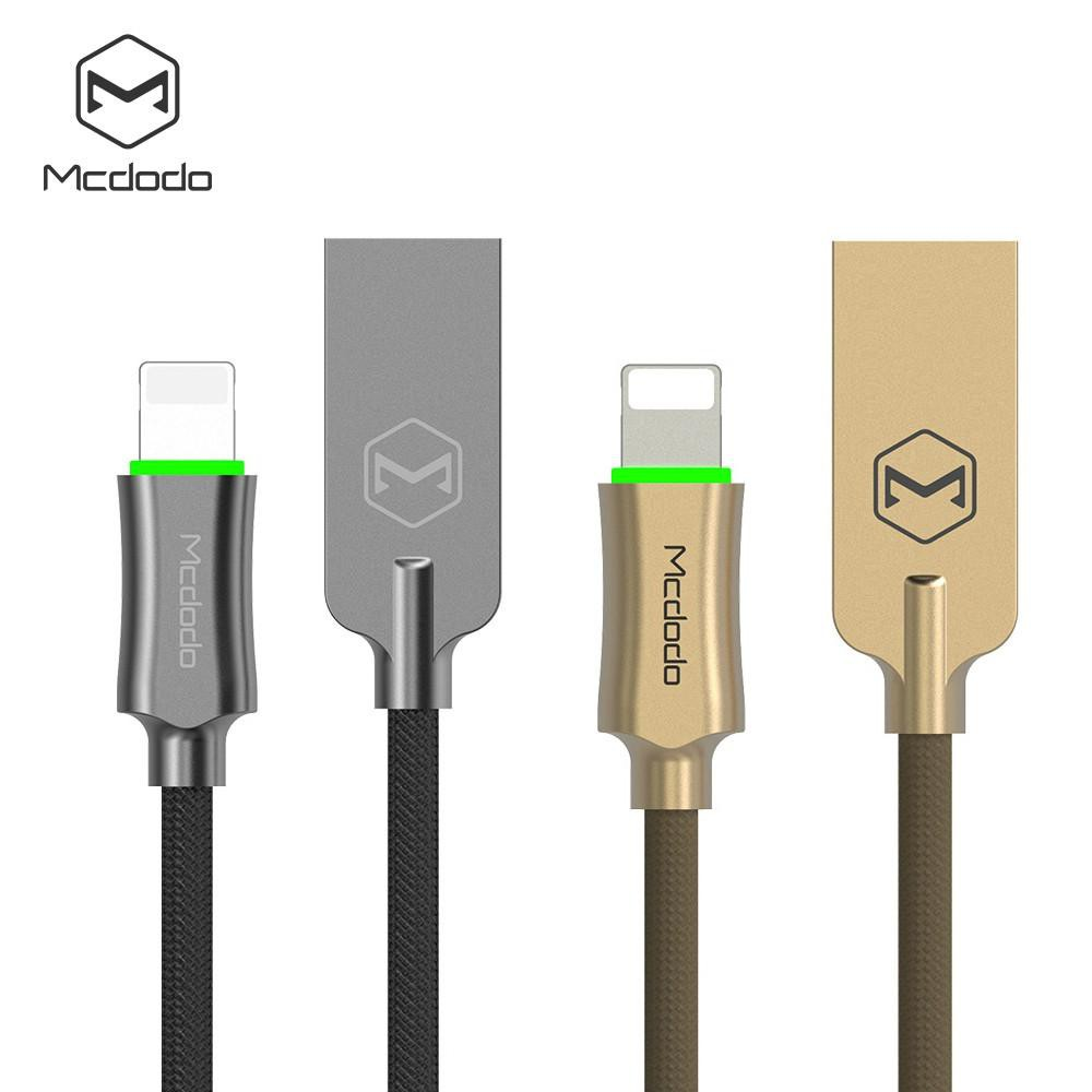 Mcdodo Ca 288 Knight Series Qc 30 Type C Auto Disconnect Transfer Uneed Switch Kabel Data Micro Usb With Ucb21m Blue Free Iring Iphone Andriod Typec Ca390 Smart Ic Autodisconnect Cable Shopee Malaysia