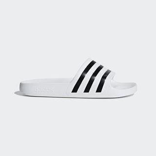 Adidas  รองเท้าแตะ SPF Sandal Adilette Aqua F35539