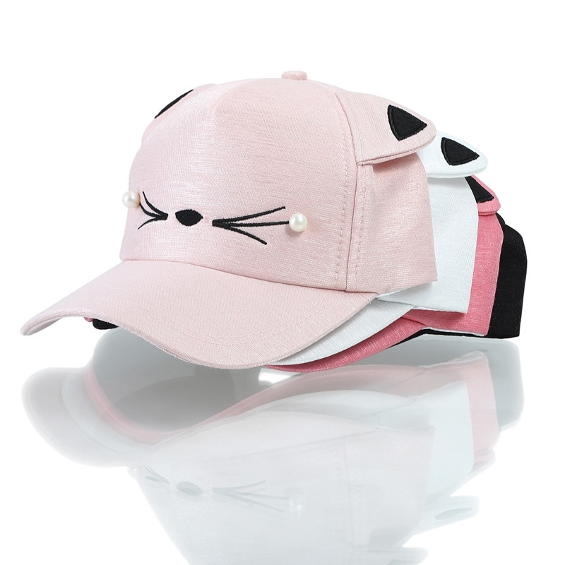 97ba7a9c51d68b Buy Hats & Caps Products - Fashion Accessories | Shopee Malaysia