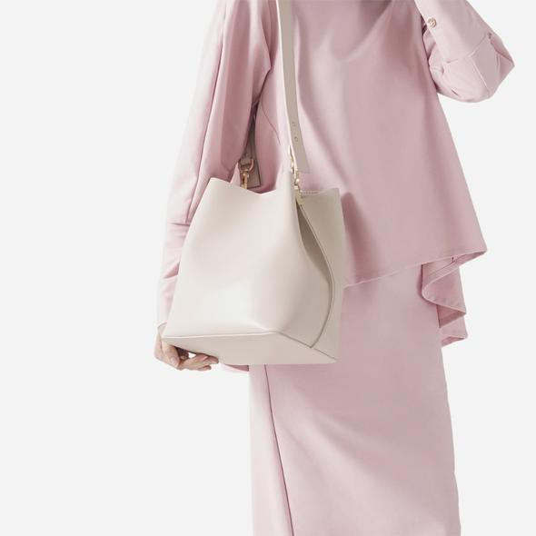 Christy Ng Tilla Bag