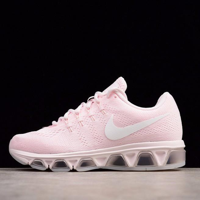 huge discount 04a44 dcc97 Nike Air Max LD Zero 'Pearl Pink' | Shopee Malaysia
