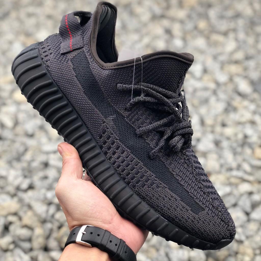 100% Original Adidas YEEZY Boost 350 V2