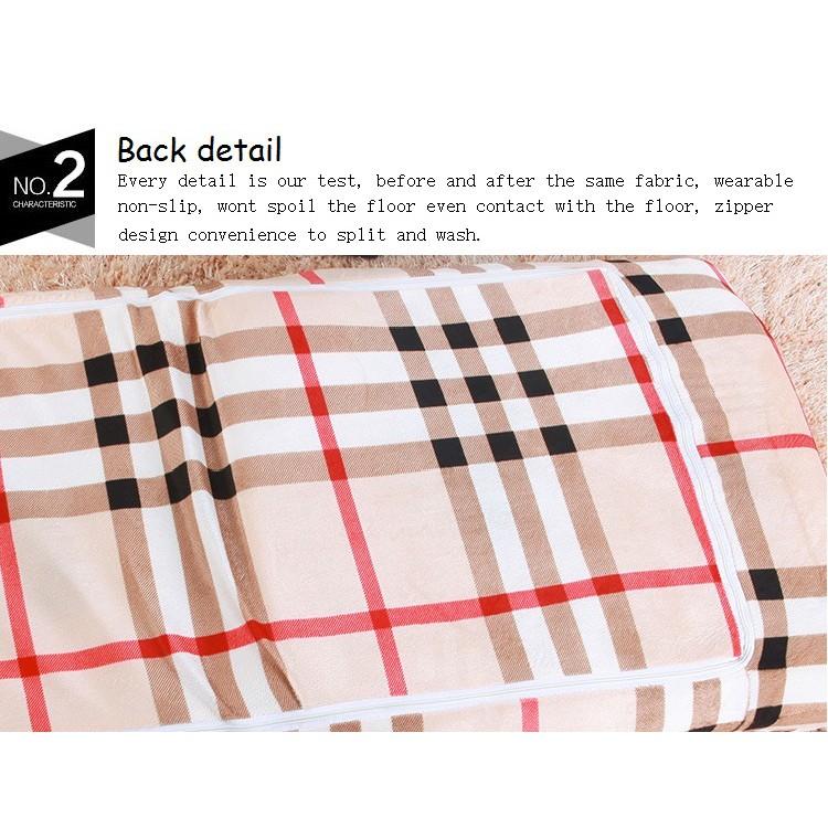 bc2136e62e91 European Style Multifunctional Adjustable Lazy Sofa(1271) | Shopee ...