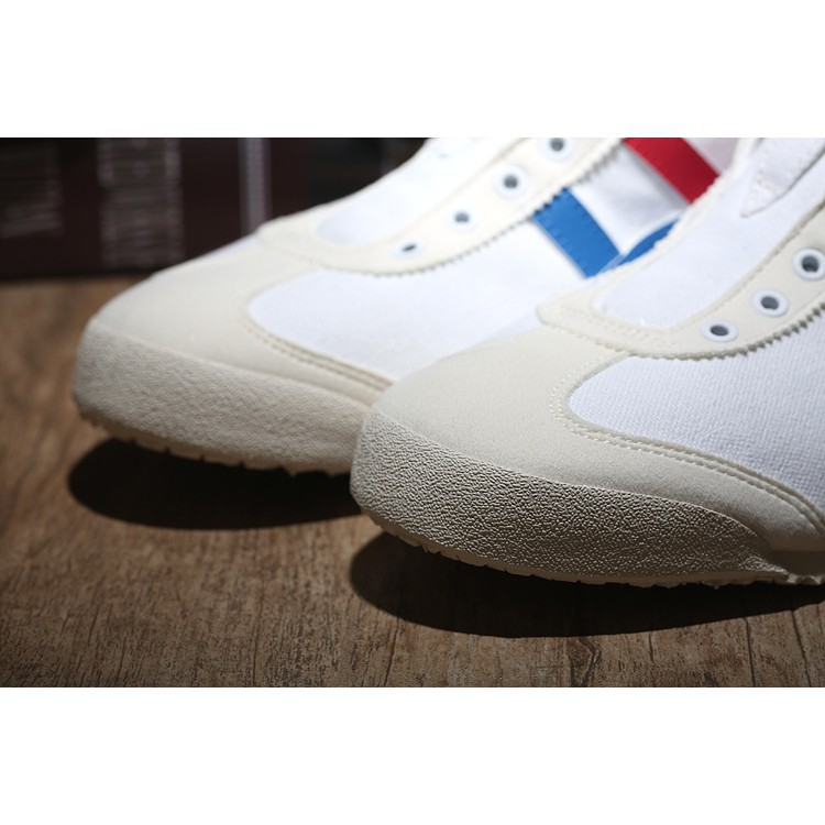 new concept d32f7 ad728 Asics/onitsuka tiger MEXICO66 PARATY TH6P4N Shoes Men/Women ...