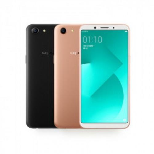 Oppo A83 Price in Malaysia & Specs | TechNave