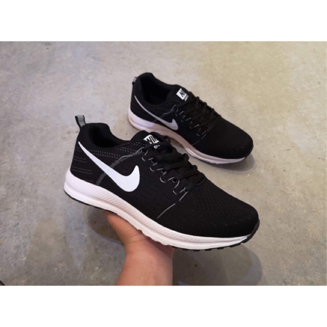 0da1256d6a Nike Air Nike AIR FORCE 1 High Air Force One high school shoes men and  women sh | Shopee Malaysia