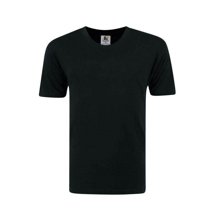 Foursquare RoundNeck T-Shirt