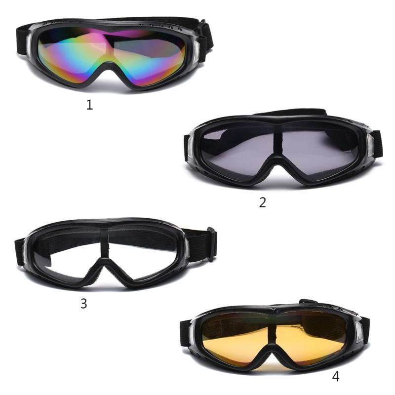 แว่นตาป้องกันรังสียูวีป้องกั