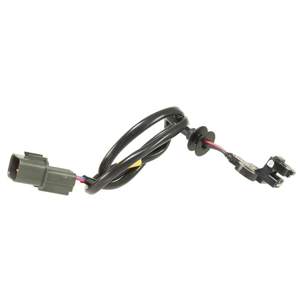 Car Crankshaft Position Sensor Fits For Nissan Kubistar Opel Arena Fuse Box Location 2018tech Shopee Malaysia