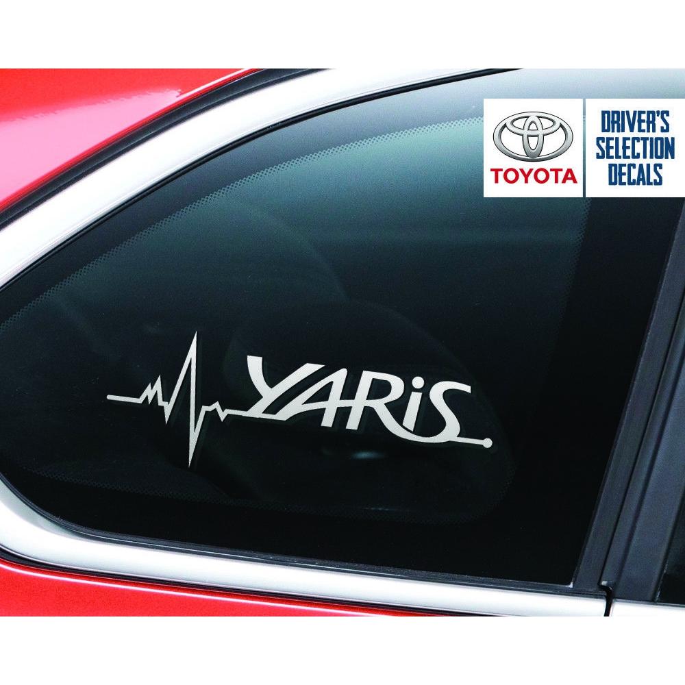 FATLACE CAR WINDOW STICKER VINYL DECAL JDM DRIFT ILLEST FRESH HONDA 240SX #061