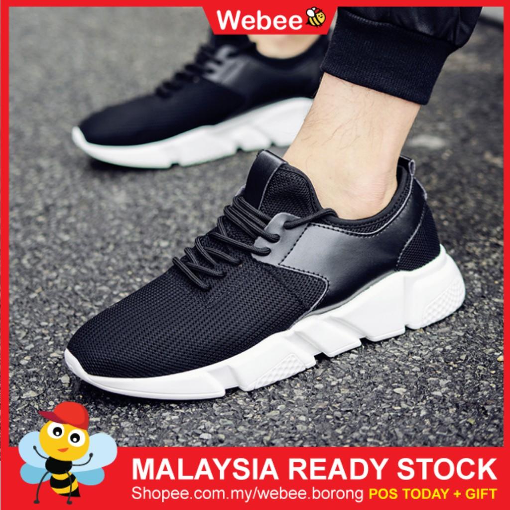 2bd61525e9b0da Shop Men s Shoes Products Online