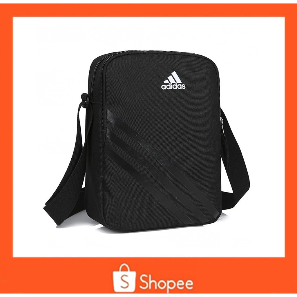 bc411034c05d adidas+Sling+Bags - Prices and Promotions - Mar 2019