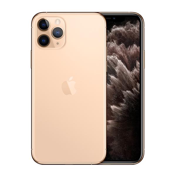 iPhone 11 PRO (Model ZA) เครื่องใหม่ เครื่องแท้ 2 SIM