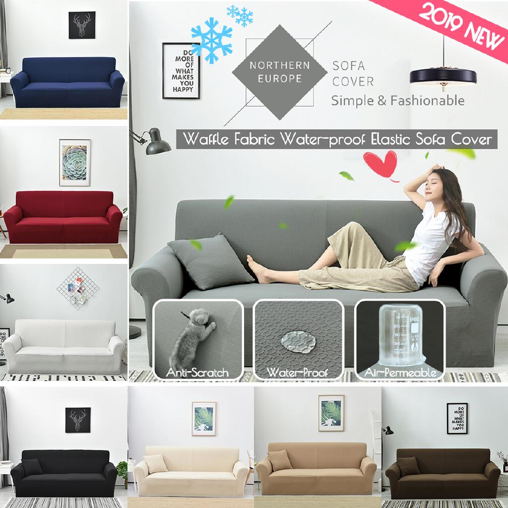 Awesome Shopee Malaysia Buy And Sell On Mobile Or Online Best Gmtry Best Dining Table And Chair Ideas Images Gmtryco