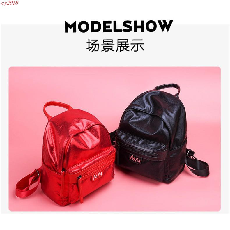 Small Backpack Others Online Ping S And Promotions Women Bags Purses Sept 2018 Sho Malaysia