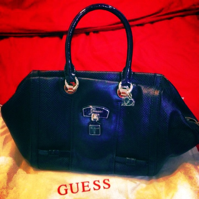 4be1e04628bf guess bag - Shoulder Bags Prices and Promotions - Women s Bags   Purses Feb  2019