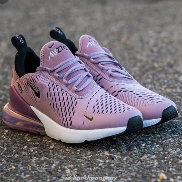hot sale online b5509 6c641 NIKE shoes NIKE Air Max 270 \