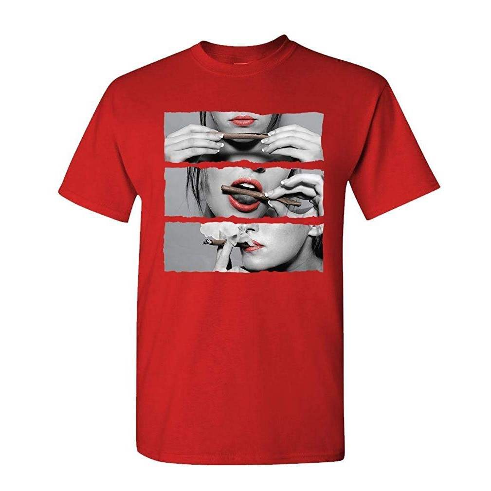 2b51e082ff5 Drummers Love to Bang - Percussion Drum - Mens Slim Cotton T-Shirt ...