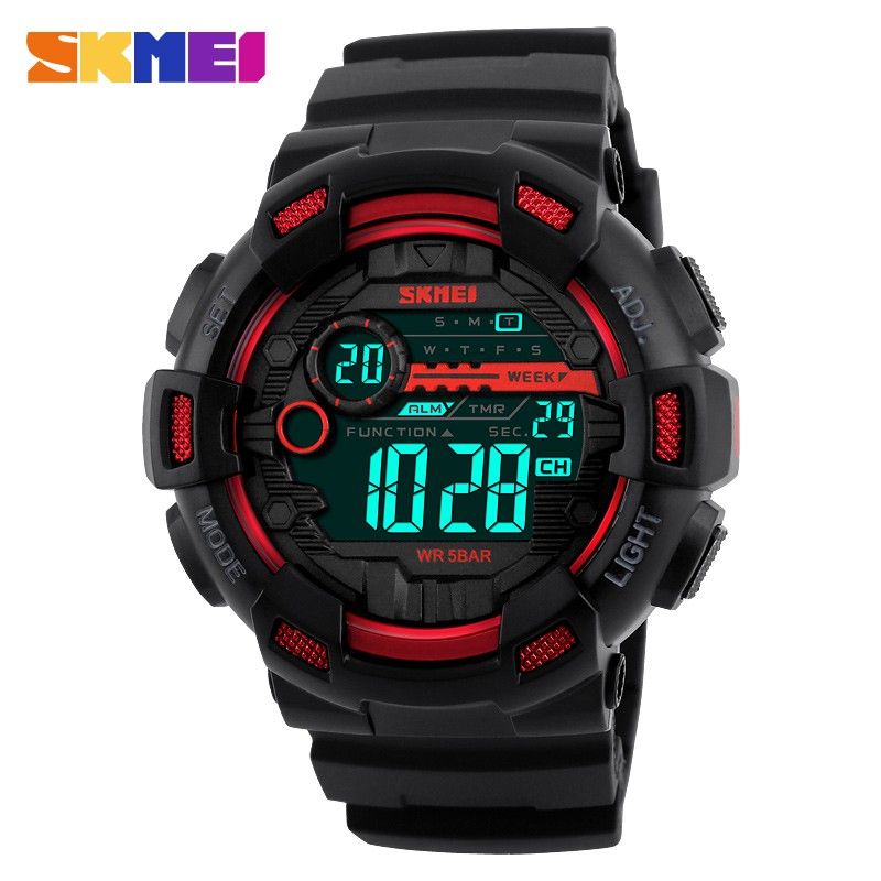 SKMEI AD1148 Men s Luxury Sport Watch  8142c94249