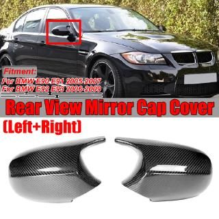 2x BMW M Power Black Matte Finish Colorful Number Plate Holders Free Screws B6