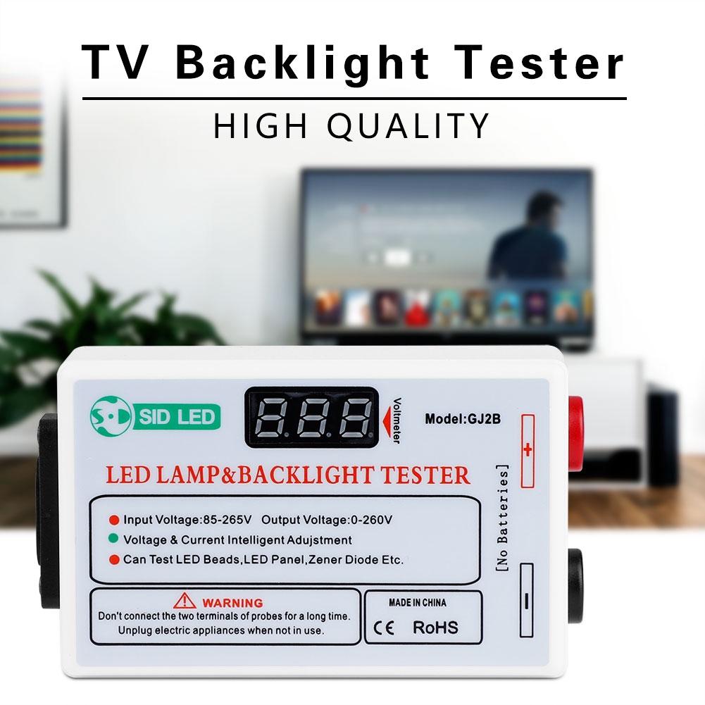 100PCS OMRON B3F-4000 12*12*4.3 Tactile Switch 12x12x4.3mm