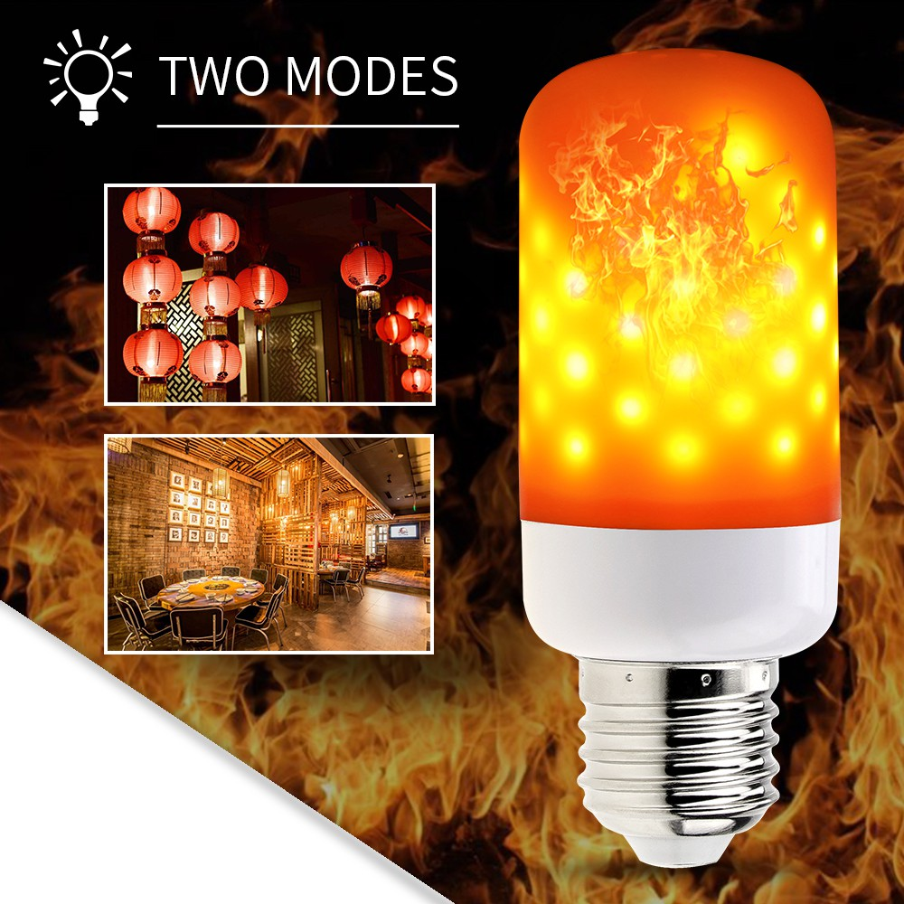 5730 Smd Energy Saving Lamp 12w 16w 24w Pcb Board Modified Light Circuit Boardenergy Boardled Source Ceiling Tube 220v Shopee Malaysia