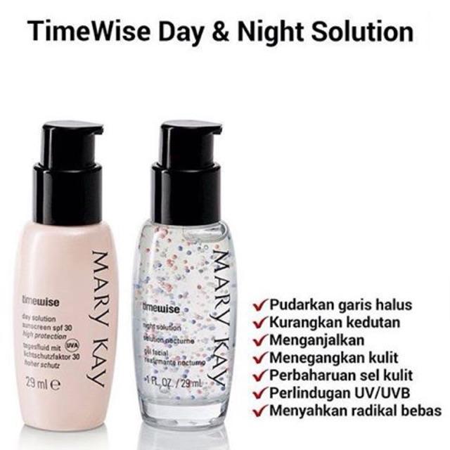 Mary Kay Pore Minimizer Ready Stock Shopee Malaysia