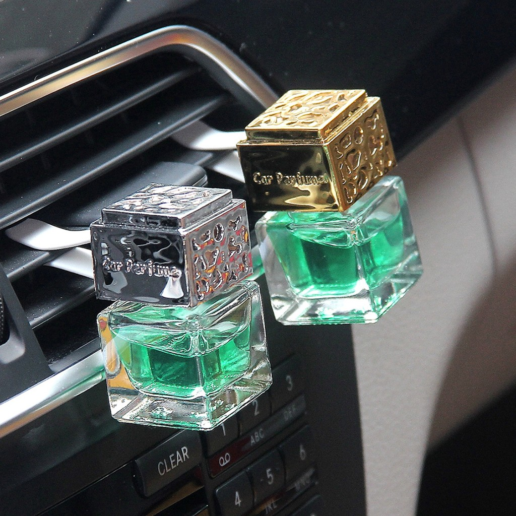 Interior Accessories Automobiles & Motorcycles Active Universal Top Brand Car-styling Fashion Accessories Monkey Aromatherapy Perfume Air Outlet Perfume Hight Quality Car Accessories