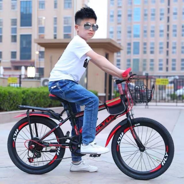 """Basikal 10"""" Murah Murah Bosku"""