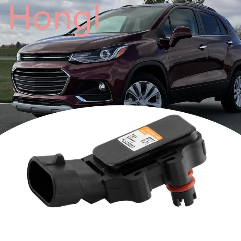 NITRIP Tire Pressure Monitor,Car TPMS Tire Pressure Monitoring Control System with 6 External Sensors