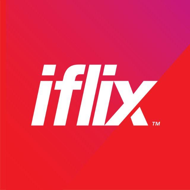 Iflix Premium (Unlimited)