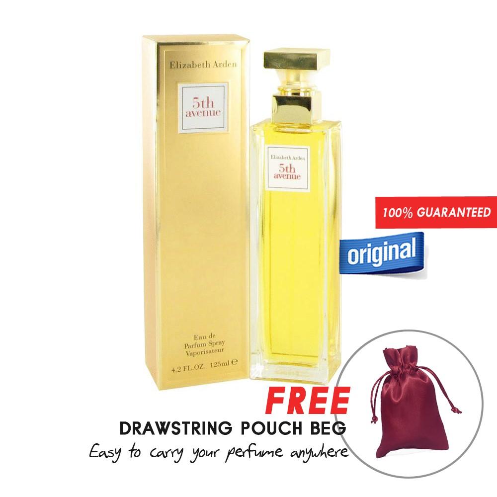 Jeanne Arthes Amore Mio Gift Set Elizaberth Arden 5th Avenue Edp Parfum Original Boum Vanille For Women Lady 125ml Shopee Malaysia