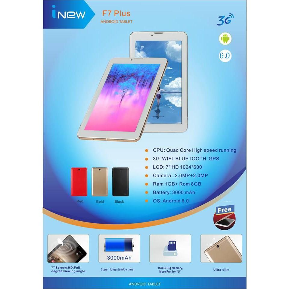 06156730cc0 Era i8 Plus | Shopee Malaysia