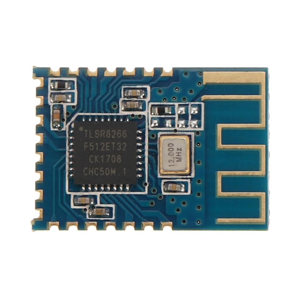 JDY-10M 4.0 Bluetooth Module Master-Slave Support MESH Neting App Transmission