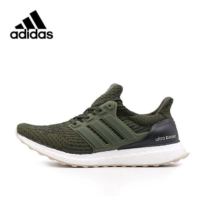 a70518719d890 Adidas New Original 2017 TERREX SWIFT Men s Hiking Shoes Outdoor Sports  Sneakers