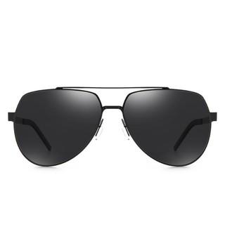 Aviator Sunglasses for Men e7b7c206fe4