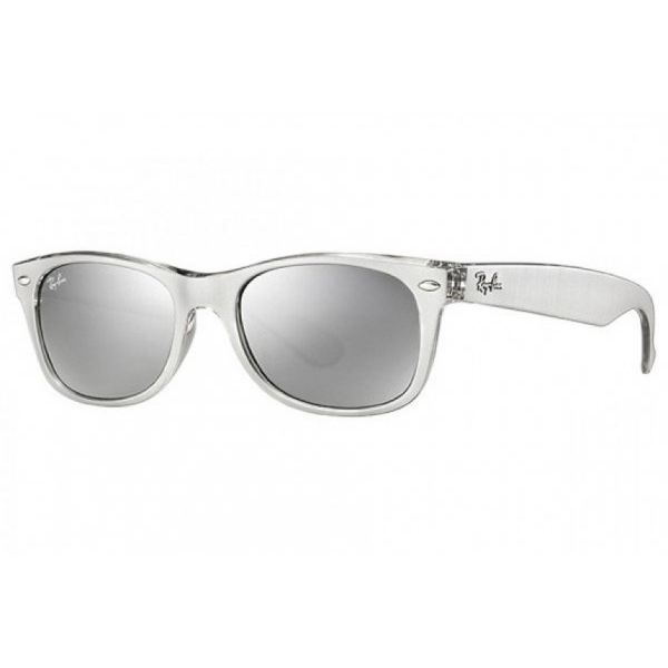 a7b17d9017 ProductImage. ProductImage.  Ready stock  Ray Ban Sunglasses RB2132 Novo  Wayfarer 614440 52mm