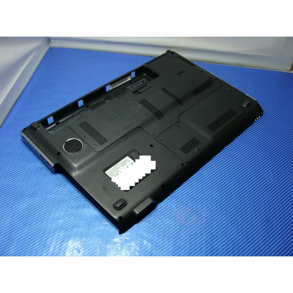 SATA Blu-Ray Burner BDXL 100G Writer Drive For Acer Aspire V15 V3-572G-76EM
