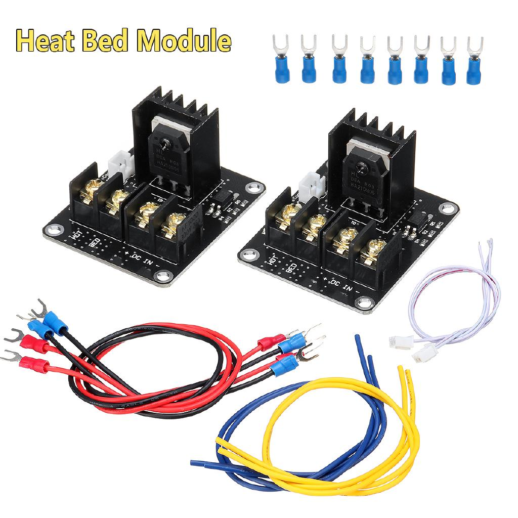 FH020AA Voltage Regulator + Rectifier Upgrade Kit Replace For SHINDENGEN  FH012AA