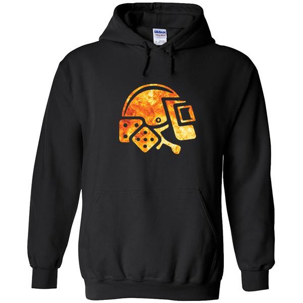 Sincere Playerunknown Battlegrounds Hoodie Pubg Hoodies Nice Sandbox Games Logo Hoody Tactics Survival Men Sweatshirts Autumn Clothes Men's Clothing