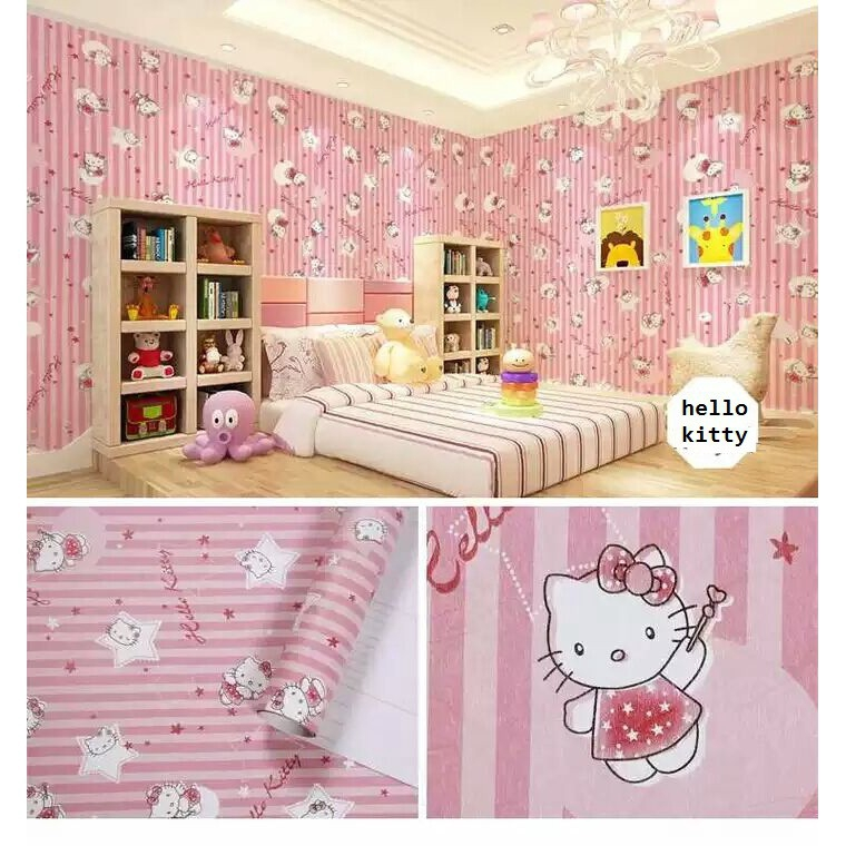 Kitchen Bedroom Diy Wall Decor
