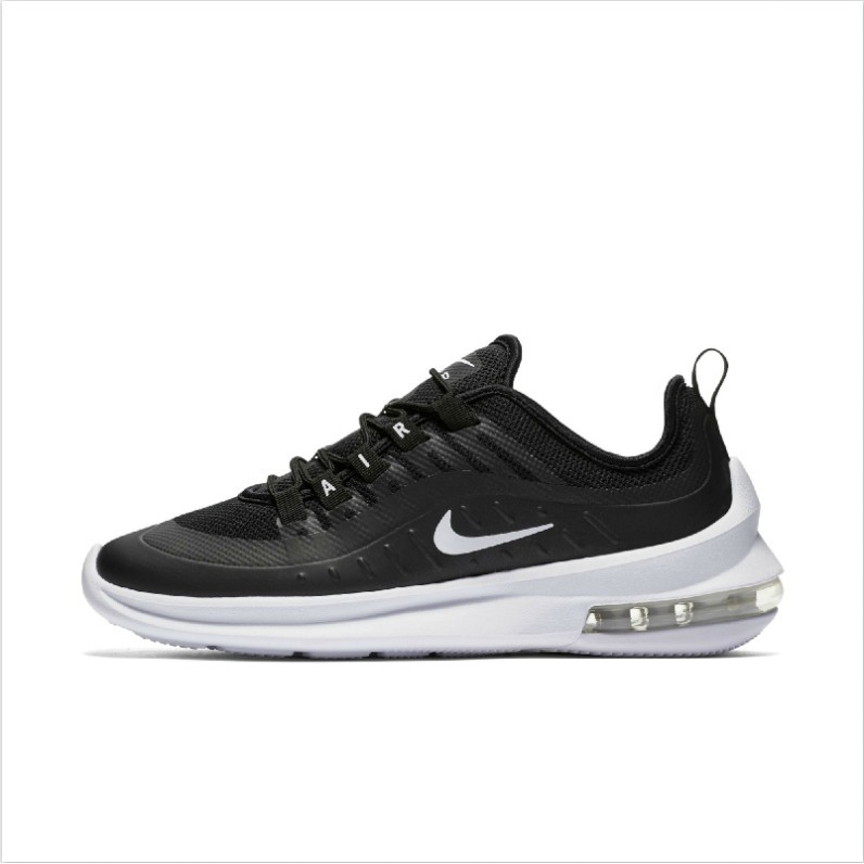 c814fb90d8f  lbjames  Nike Air Max 97 Og Silver Bullet Women Shoes Hot Selling Original Sports  Shoes Ready Stock
