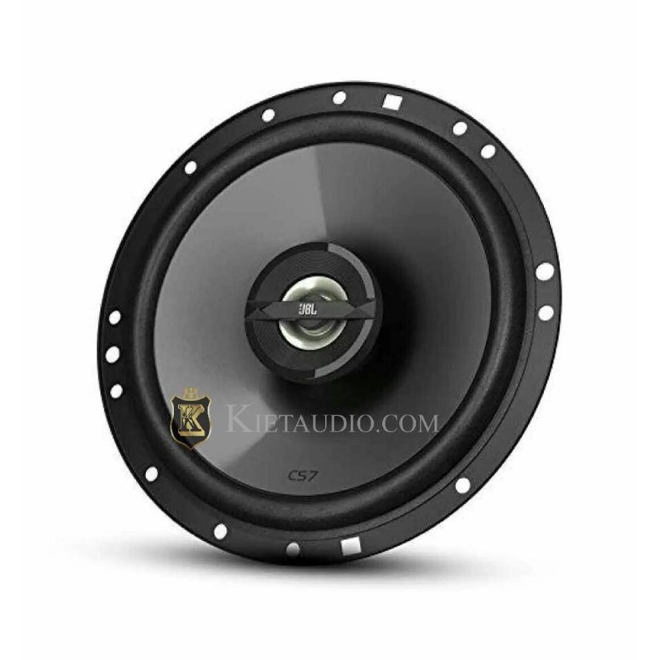 Mb Quart Osc 213 Speaker Shopee Malaysia Premium Series Amplifiers Digital Car Audio System