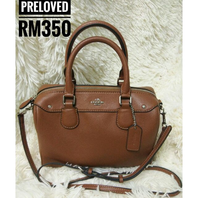 d2c24bf546ec preloved bag - Luxury Bags Prices and Promotions - Women s Bags   Purses  Feb 2019