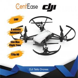 (ReadStock Now) Original DJI MAVIC PRO Drone Battery 3830mah