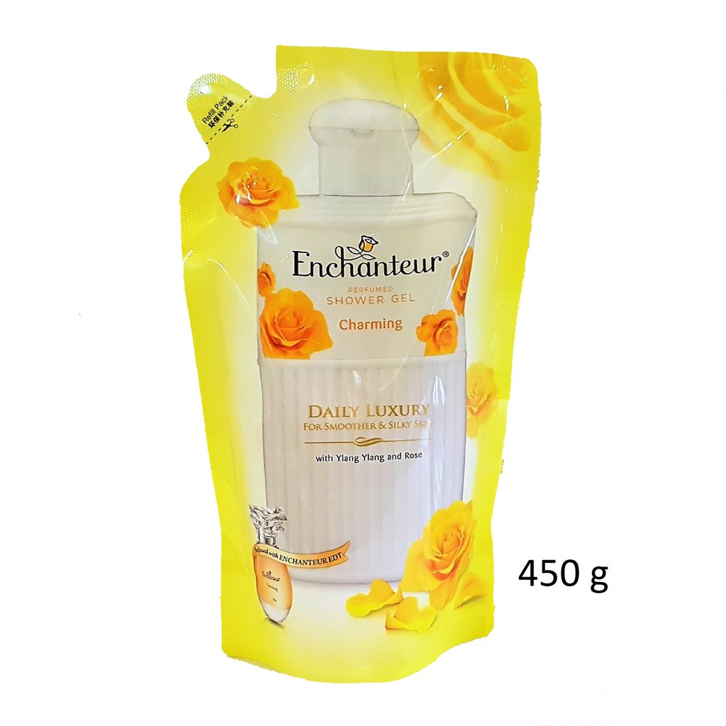 Dettol Shower Gel 250ml Shopee Malaysia Sabun Lifebouy 900ml