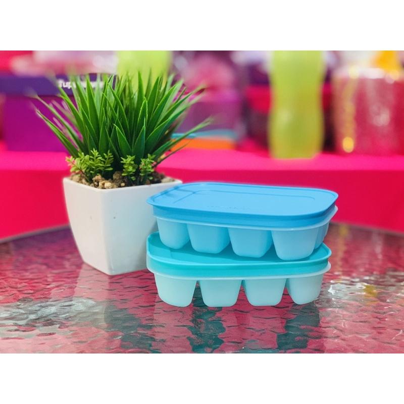 Tupperware Chill Freeze Ice Tray Set {LAST STOCK}